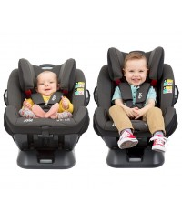 JOIE Verso Rear Facing GR 0-1-2-3 Car Seat