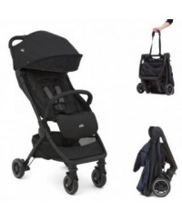 JOIE Pact™ Buggy -Coal ( New)