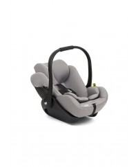 Joie i-Level Infant Car Seat