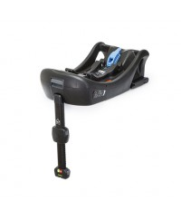 JOIE i-Base Child Seat Base