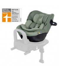 JOIE I-Venture Isofix Car Seat Laurel + I-Base Advance Promo ( New )