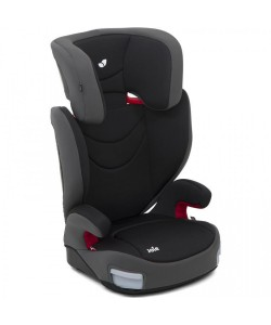 JOIE Trillo Isosafe Car Seat ( Group 15-36kg)- Ember