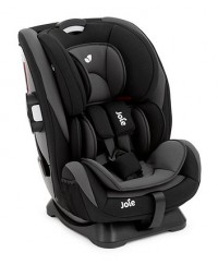 JOIE Bold Ember Booster Car Seat For 9 Months-12 Years (9kg-36kg)
