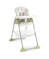 RAYA SPECIAL ** JOIE mimzy™ snacker High Chair