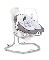 JOIE Serina 2in1 Swing