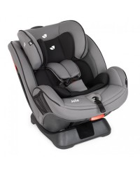 JOIE Stages (0-7Years) Car Seat
