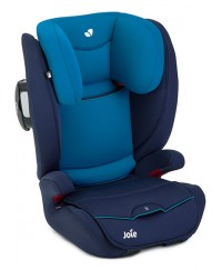 JOIE Duolla Car Seat