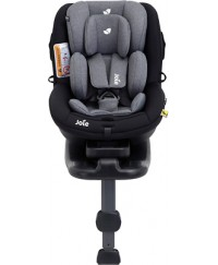 JOIE i-Anchor Advance System Car Seat (Optional Infant Car Seat)
