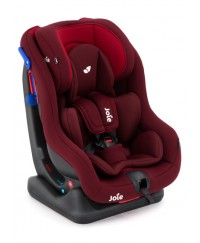 JOIE Steadi Car Seat ( 0-4 years old )