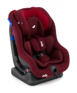 JOIE Steadi Car Seat ( 0-4 years old ) - No Stock / PreOrder