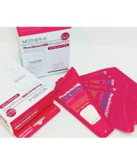 Mother-K Powdered Milk Storage Bags (30pcs)