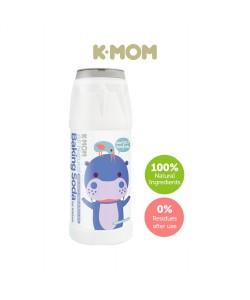 K-Mom All Natural Baking Soda for Kitchen