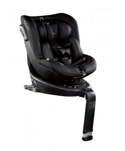 NADO O3 360° Rotating i-Size Car Seat SHADOW (ISOFIX Car Seat)