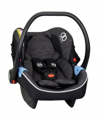 Koopers Danza Infant Carrier Car Seat