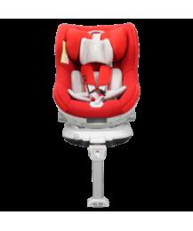 Koopers Bolero Isofix Convertible 360 Car Seat