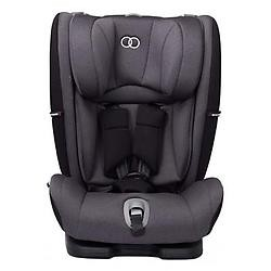 Koopers Figofix (9-36kg) Combination Booster Car Seat (Free Seat Protector)