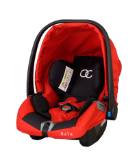 Koopers Hula Infant Carrier & Carseat