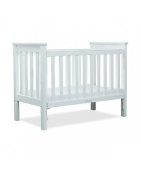 Koopers Verona 4-in-1 Baby Cot (Set)