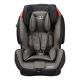 Koopers Waltz Booster Car Seat ( Isofix/seat belt)