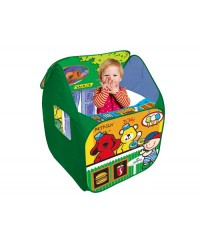 K's Kids Pop Up Imagic Tent