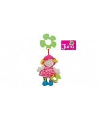 K's Kids Julia Funky Stroller