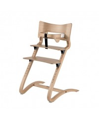 Leander High Chair - Quality Baby Wooden High Chair