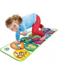 Leap Frog Learn & Groove™ Musical Mat