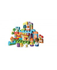 Leap Frog LeapBuilders® Phonics House