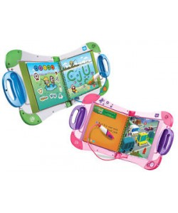 Leap Frog LeapStart™ Learning Machine With Pen