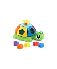 Leap Frog Sorting Surprise Turtle™