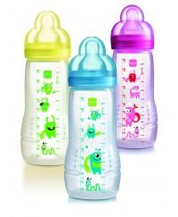 MAM Baby Feeding Bottle 330ml