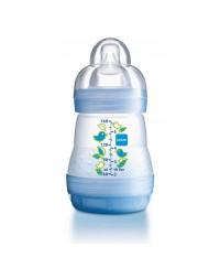 MAM Anti-Colic Bottle 160ml