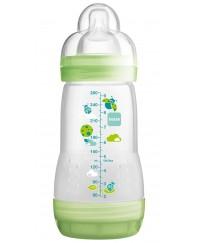 MAM Anti-Colic Bottle 260ml