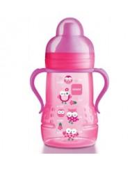 MAM Trainer Bottle 220ml
