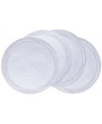 MAM Breast Pad - 30 pcs