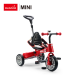 MINI Foldable Tricycle (BMW Official Licensed)
