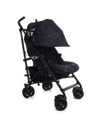MINI Buggy EasyWalker Midnight Jack