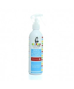 Made4Baby Spray In Knots Out De-Tangler & Conditioner-Watermelon (250ml)