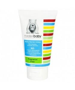 Made4Baby Botty Barrier Cream-Fragrance Free (150ml)