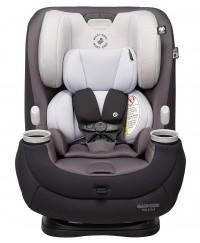 Maxi Cosi Pria 3 IN 1 Convertible Car Seat (Blackened Pearl) 0-10years