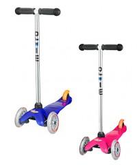 Micro - Mini Micro Scooter ( Age 2-5)