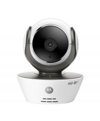 Motorola Wi-Fi Baby Monitor Focus 85