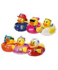 Munchkin Super Safety Bath Ducky