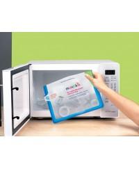 Munchkin Microware Sterilizer Bags