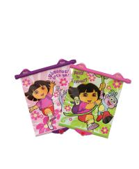 Munchkin Dora the Explorer™ Safety SunBlock Shade