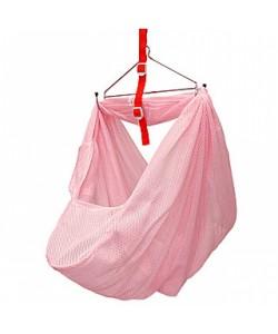 My Dear 12017 Spring Cot Net