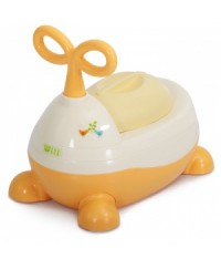 My Baby 3Way Training Potty