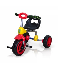 My dear Kids Fun Tricycle