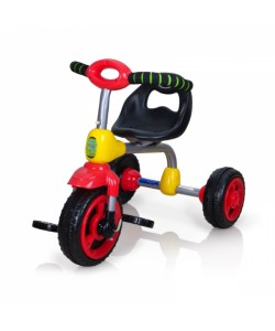 Mydear Kids Fun Tricycle