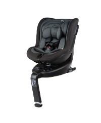 NADO O3 360° Rotating i-Size Car Seat (ISOFIX Car Seat)